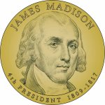 Presidential_Dollars_Madison_Coin