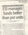 (Economic Times: 05.02.2003: Please click on it for bigger image)