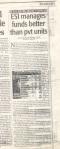 Economic Times 5 2 2003 copy