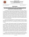 Press Release 07 04 2015