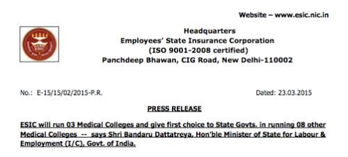 PPP Press release 23 03 2015 Head