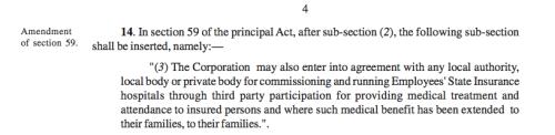 Sec 59 2 Bill Text