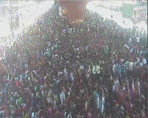 bangalore-protest-e1461097508841