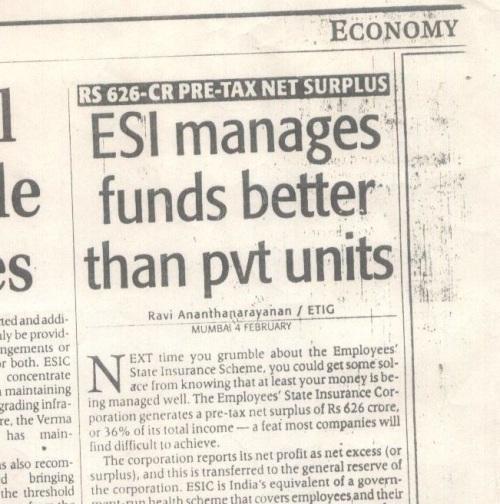 Economic Times 5 2 2003 copy 2