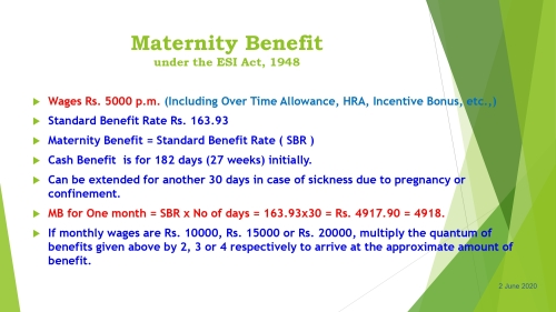 Maternity Benefit slide_page-0001 (2)